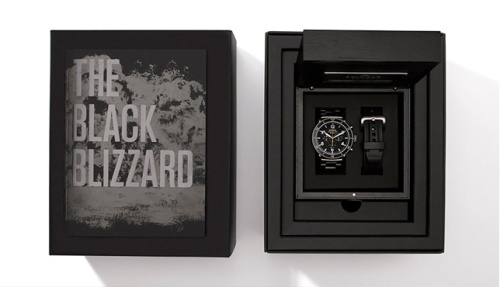 Newsletter-black-blizzard-2014-v1_19