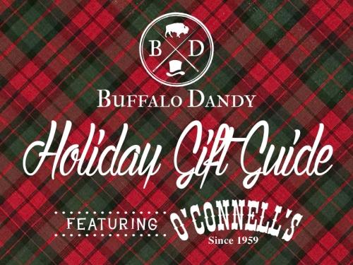 HolidayGuide_Oconnells