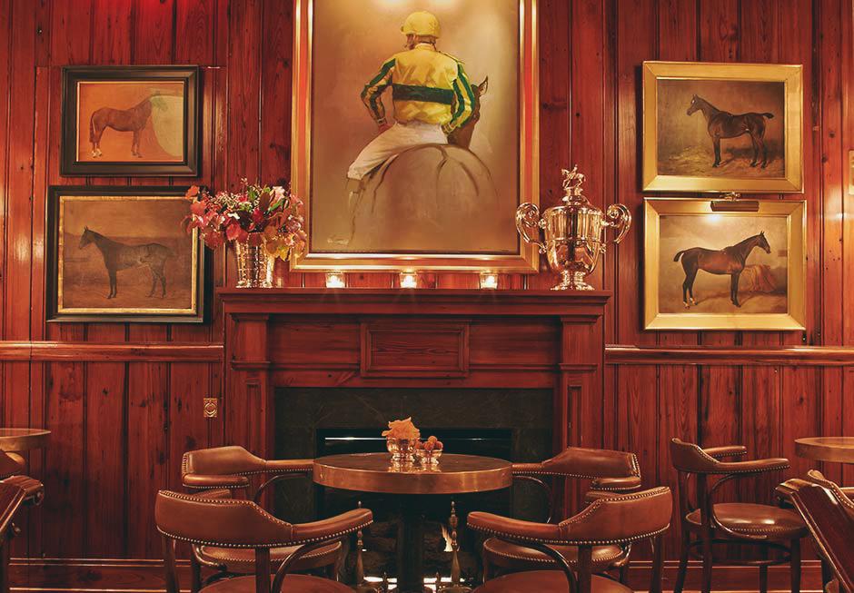 ralph lauren restaurant chicago polo sweater white