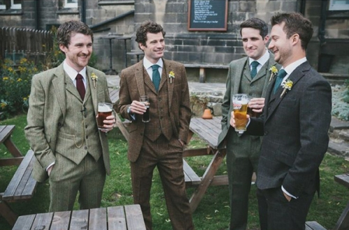 TweedWedding2