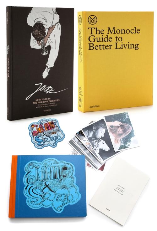 EastdaneBooks