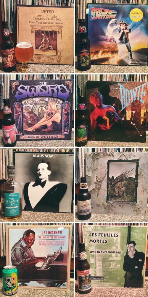 Vinyl_January