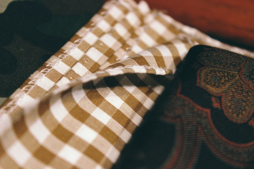 PocketSquares2
