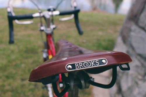 BrooksSaddle6