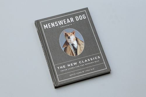Menswear-Dog-New-Classics-Book-01