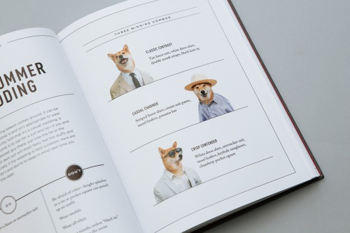 Menswear-Dog-New-Classics-Book-03