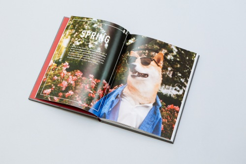 Menswear-Dog-New-Classics-Book-07
