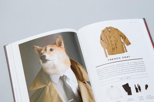 Menswear-Dog-New-Classics-Book-08