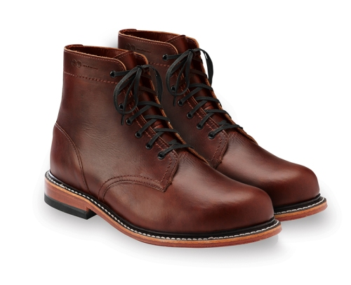 PWMinor_Boots