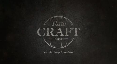 RawCraftHeader