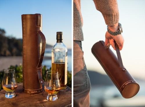 walnut_whiskey_case2