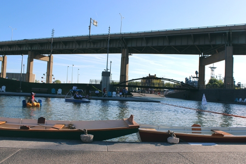 Canalside3