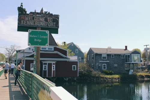 Kennebunkport1