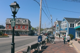 Kennebunkport2