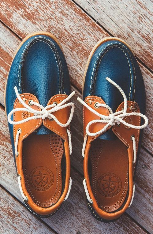 KJPBoatShoes