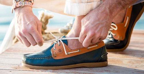 KJPBoatShoes1