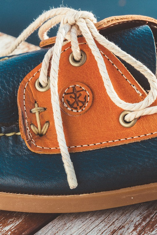 KJPBoatShoes2