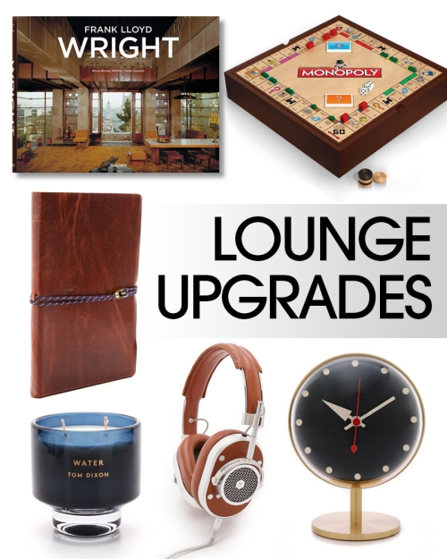 LoungeUpgrades