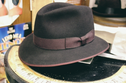 CustomHatter12