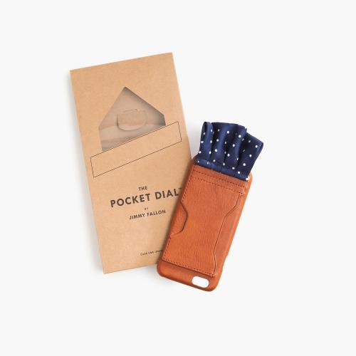 PocketDial3