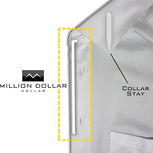 MillionDollarCollar4