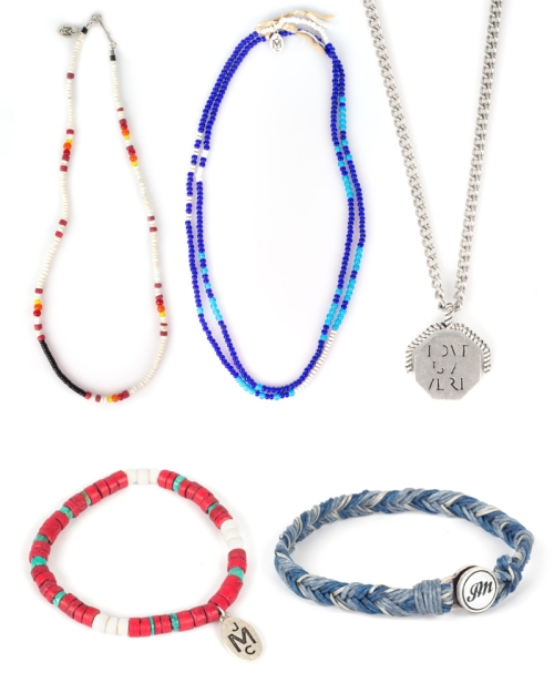 johnmayerjewelry