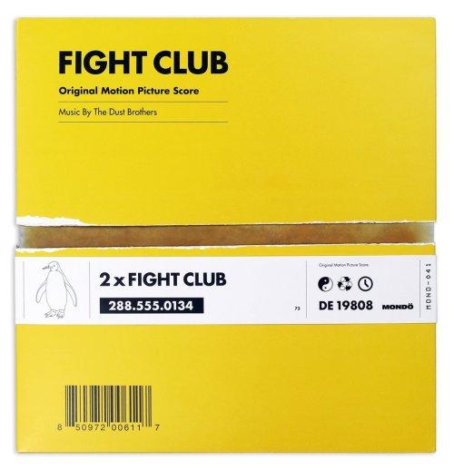 fight_club_rip_blog_1024x1024