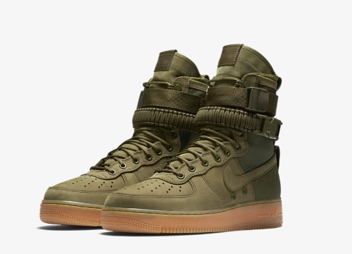 nike-military-boots
