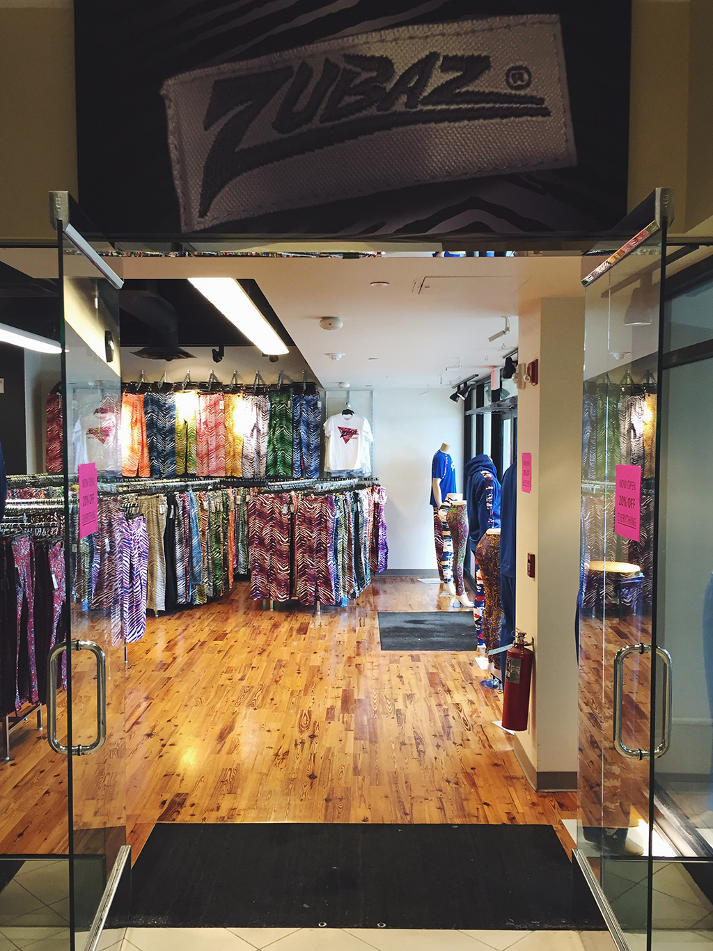 Fashion outlets of buffalo 31
