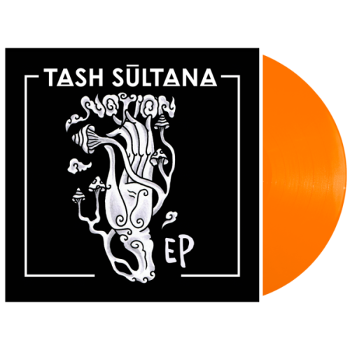 MOM_TashSultana_Noiseland_LP-1