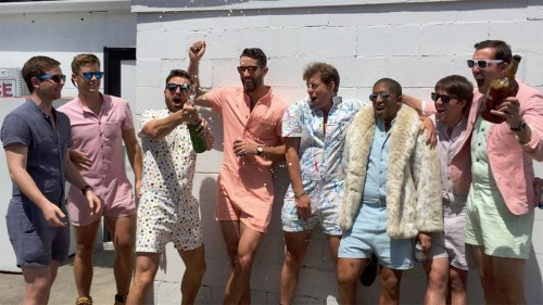 rompers-for-guys-01-960x540