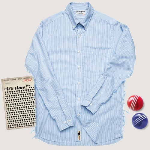 Shirt_Busted_Button_BlueStripe_Rough2_1600x